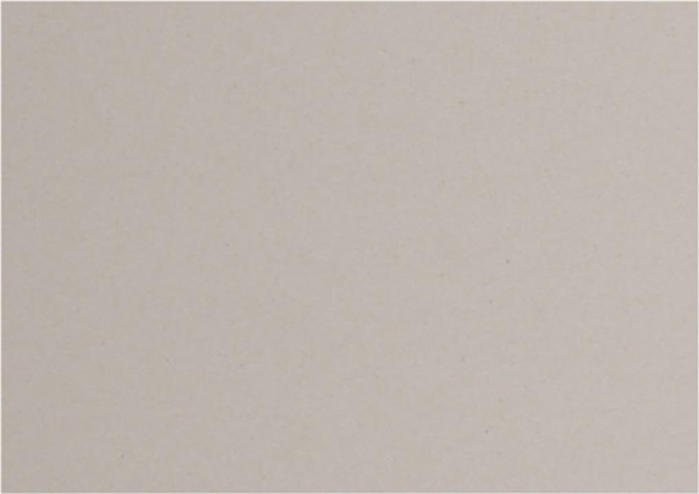 Maskinkarton, 70x100 cm, 1000g, 25 ark