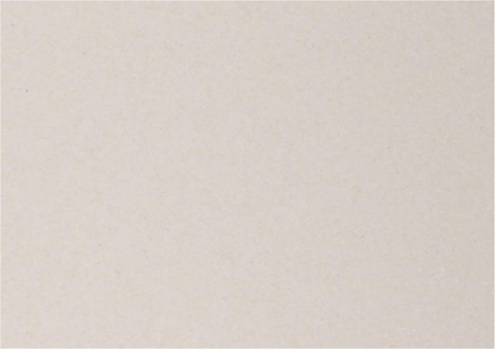 Maskinkarton, 70x100 cm, 1500g, 10 ark