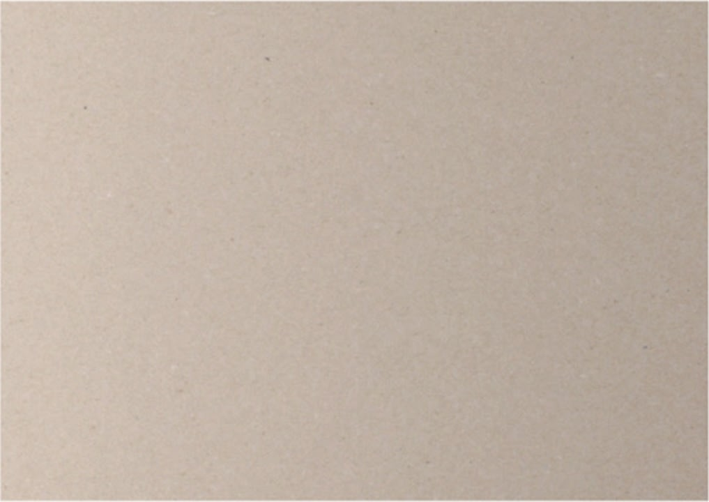Maskinkarton, 70x100 cm, 2200g, 10 ark
