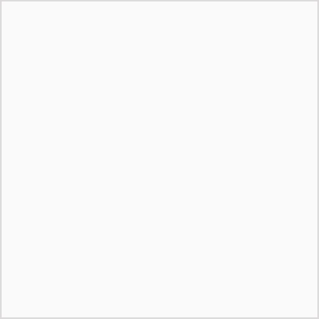Karton, A2, 180g, 10 ark, snehvid