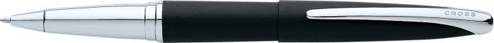 Cross ATX rollerpen, Basalt Black