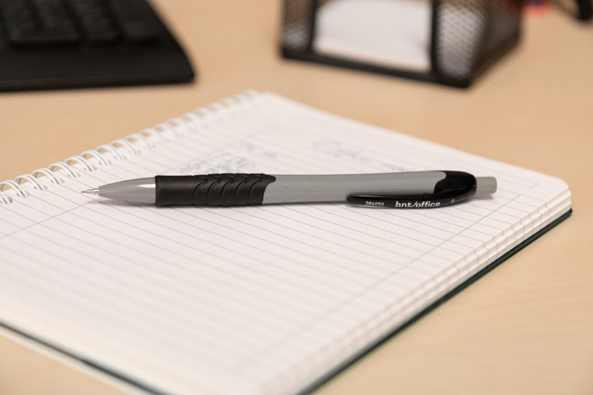 Office Stiftblyant | 0,5 mm