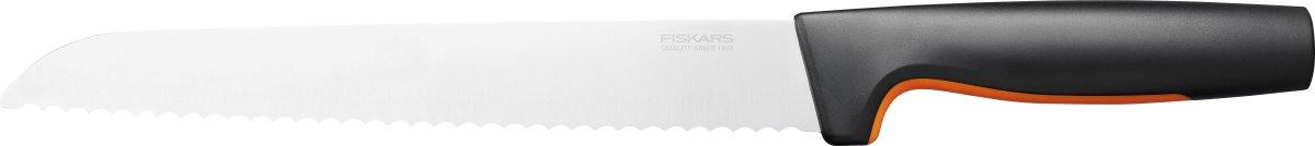 Fiskars Functional Form Brødkniv