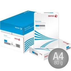 Xerox Business kopipapir, A4/80g/500 ark