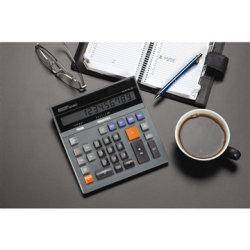 Revisor bordregner
