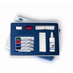 Legamaster 1250 00 Starter kit