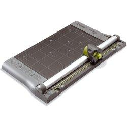 Rulleskæremaskine Smartcut A425, 300 mm