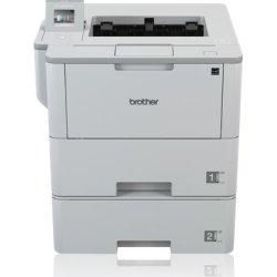Brother HL-L6300DWT s/h laserprinter