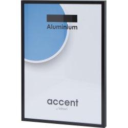 Accent Fotoramme 20 x 30 cm, sort