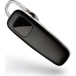 Plantronics M70 Bluetooth Headset