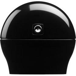 Tork M1 Mini Dispenser aftørringspapir, sort
