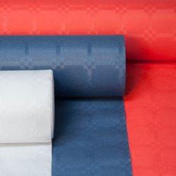 Papirdug 1,18 x 50 m, hvid