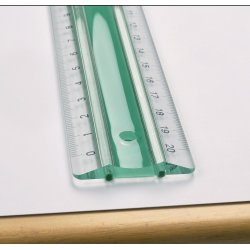 Linex S20MM superlineal, 200 x 33mm