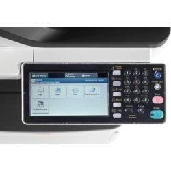 OKI MC853dn - Farve A3 MFP printer