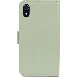 dbramante1928 Case NY iPhone XR, Olive Green