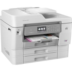 Brother MFC-J6947W A3 4-in-1 - Injektprinter