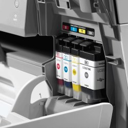 Brother HL-J6100DW Inkjet A3 farveprinter
