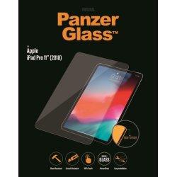 """PanzerGlass skærmbeskyttelse til iPad Pro 11"""""""