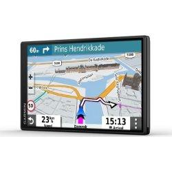 "Garmin DriveSmart™ 65 MT-S 6,95"" GPS, Europa"