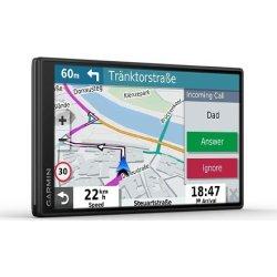 "Garmin DriveSmart™ 65 MT-D 6,95"" GPS, Europa"