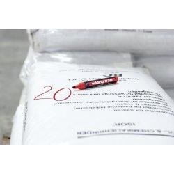 Edding 330 Permanent Marker, 4 stk.