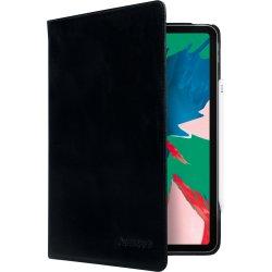 """Dbramante1928 lædercover iPad Pro 11"""" (2018), sort"""