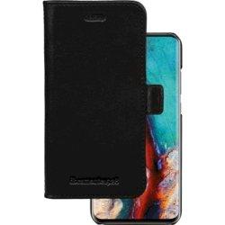 dbramante1928 Lynge wallet Huawei P30 pro, sort