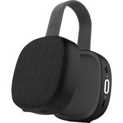 Havit E5 trådløs højtaler, grå/sort
