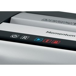 Rexel Momentum X410 Makulator