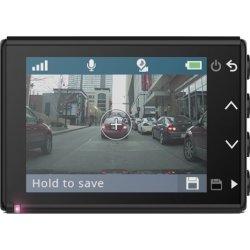 Garmin Dash Cam 56 – Bilkamera, 1440p