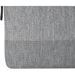 "Targus CityLite Pro sleeve 13"", grå"