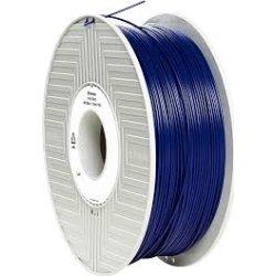 Verbatim 3D Filament ABS, 1.75mm, blå, 1kg