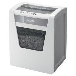 Leitz IQ Office P5 makulator