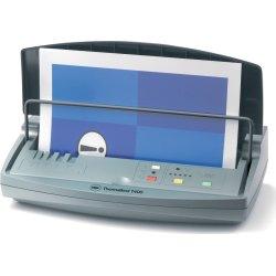 GBC ThermaBind T400 limindbindingsmaskine