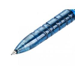 Pilot Begreen Bottle 2 Pen gelpen 0,5mm, sort