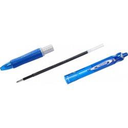 Pilot Begreen Acroball kuglepen, medium, blå