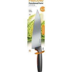 Fiskars Functional Form Stor Kokkekniv
