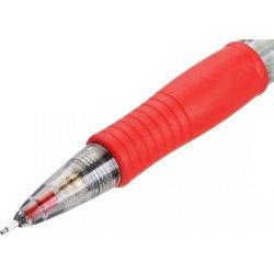 Pilot Pencil Super Grip H 187, 0.7 mm - blå