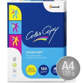 ColorCopy laserpapir A4/120G/250 ark