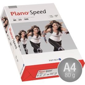 PlanoSpeed A4/80g/500ark