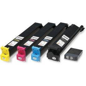 Epson C13S050476 lasertoner, blå, 14000s
