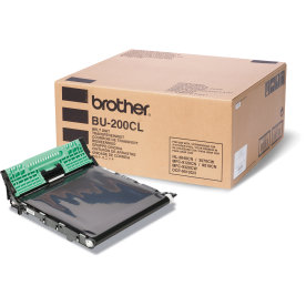 Brother BU200CL belt unit, 50000s