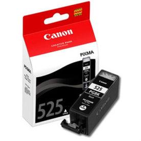 Canon PGI-525PGBK blækpatron, sort, 341s