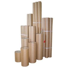 Kraftpapir 60 g, 55 cm x 200 m