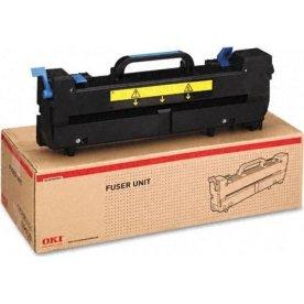 OKI 43377103 fuser belt, 3000s