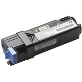 Dell 593-10262 lasertoner, sort, 1000s