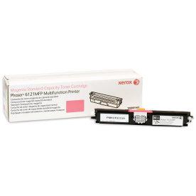 Xerox 106R01464 lasertoner, rød, 1500s