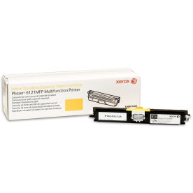 Xerox 106R01465 lasertoner, gul, 1500s