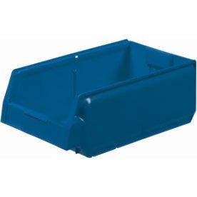 Arca modulbox, (LxBxH) 400x230x150 mm,11,0 L, Blå