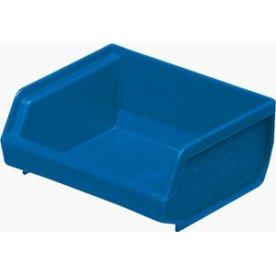 Arca forrådsbakke,(LxBxH) 96x105x45 mm, 0,2 L,Blå